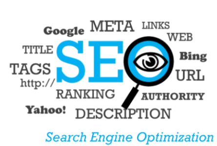 SEO SAMS Education System